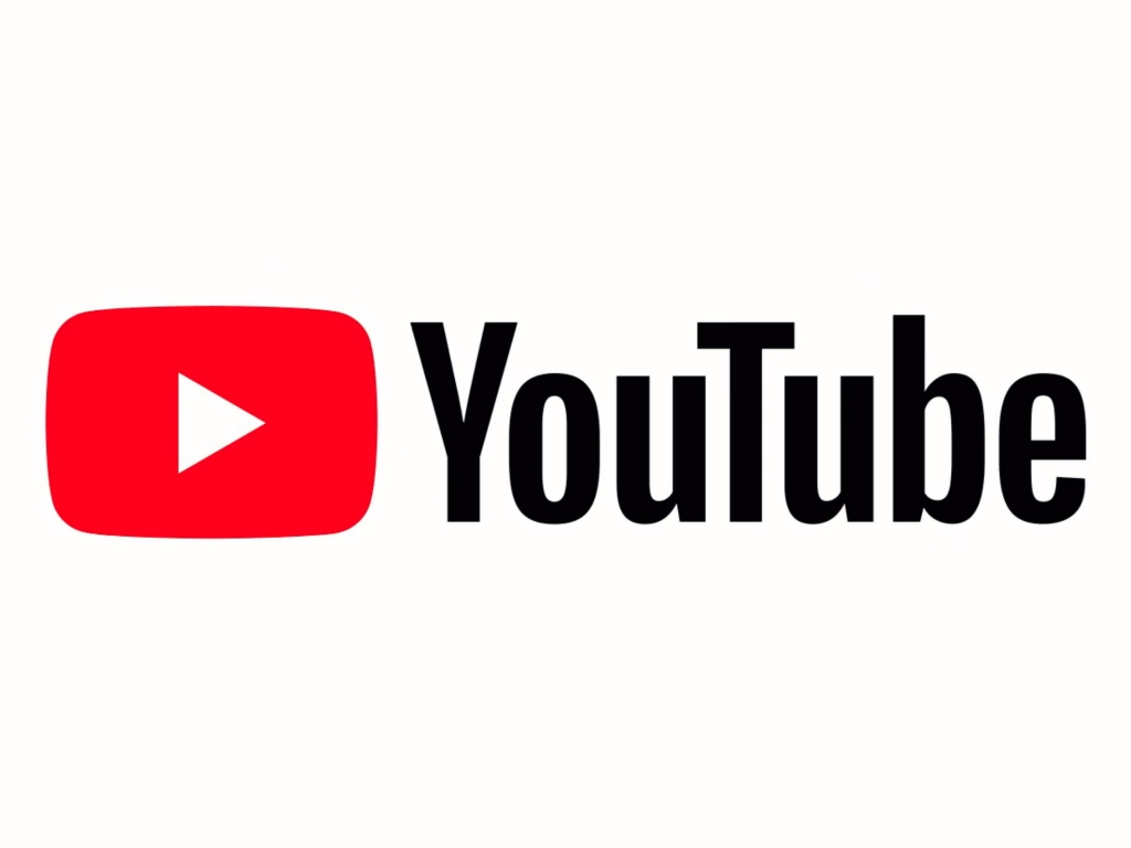 YouTube-for-Video-Content-Marketing