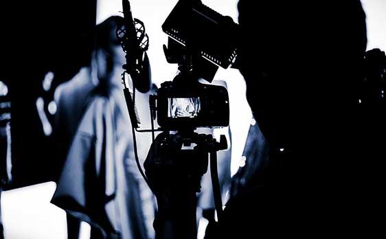 Video Marketing Photo LumaVox